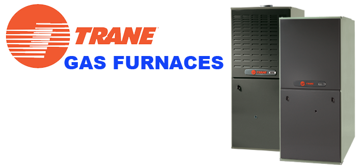 trane furnace prices. Trane Furnace Prices And Reviews With Gas Prices.